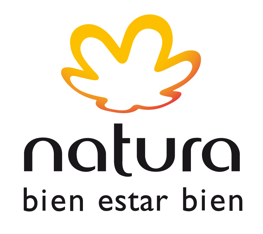logo-colores-natura